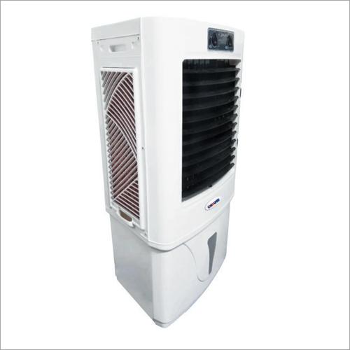Lotus 55 L Air Cooler