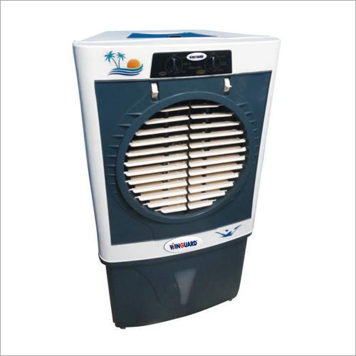 Topaz 120 W Air Cooler