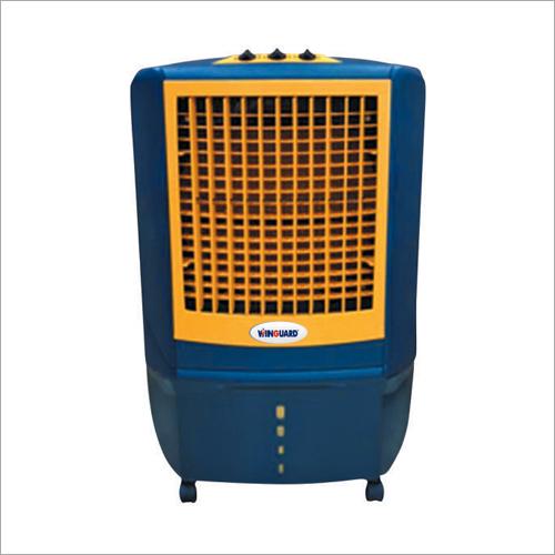 Creta 75 L Air Cooler