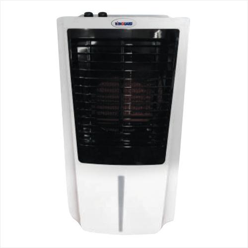 Kiwi 65 L Air Cooler