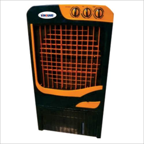 Legend 70 L Air Cooler