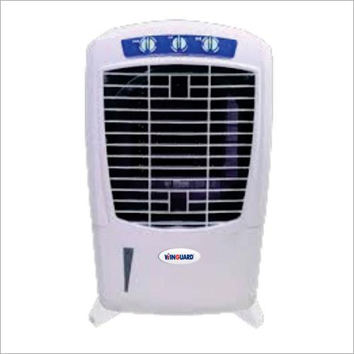 Bestone 60 L Air Cooler