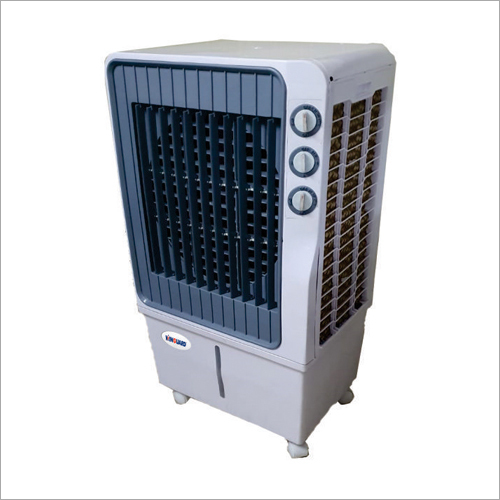 Black Diamond 65 L Air Cooler