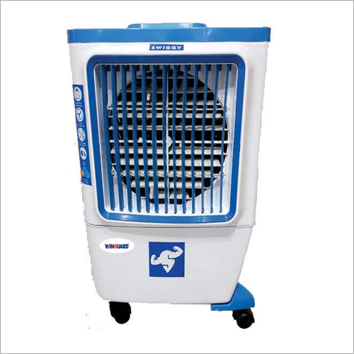 Swiggy 35 L Air Cooler