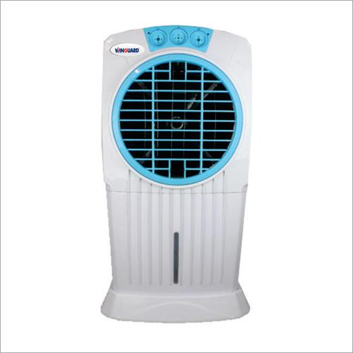 Supreb Tower 80 L Air Cooler
