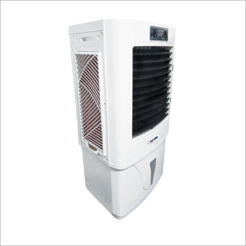 Lotus Plus 75 L Air Cooler