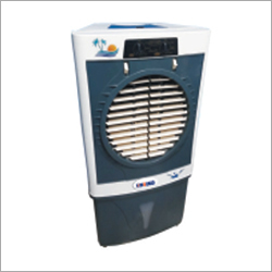 Topaz Plus 75 L Air Cooler