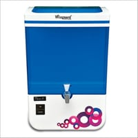 Residential RO Purifier