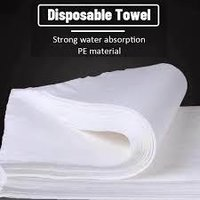 Lint Free Disposable Towel