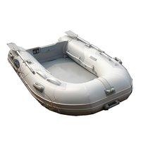 Liya U type Inflatable Boats for sale