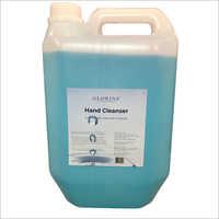5000 ml Hand Sanitizer