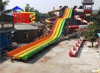 Combination Slides
