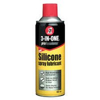 Food Grade WD 40 3 in one professional silicone  spary lubricants