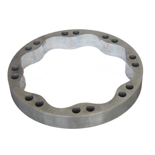 MCR Cam Ring