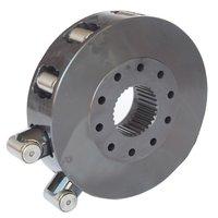 MCR Rotor