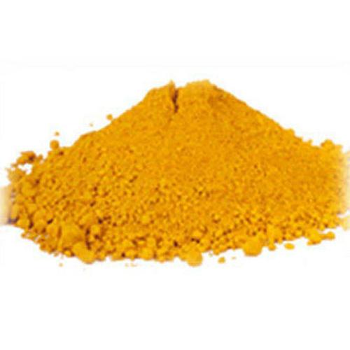 Reactive Yellow ME4GL Crude