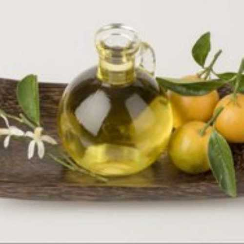 Petitgrain oil