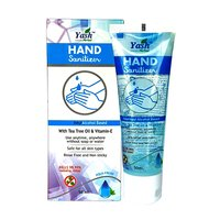HAND SANITIZER 50ML TUBE