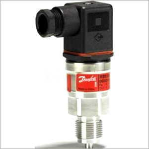 Danfoss Pressure Transmitter Switch
