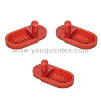 UE4931777  E4931777 Cover Red Colour