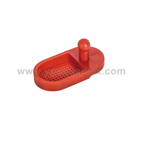 UE4931777  E4931777 Cover Red Colour