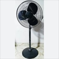 22 inch Metal Base Farrata Stand Fan
