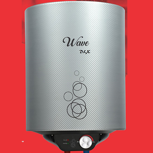 WAVE DLX Astra Water Heater