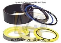 HM Seal Kit Oil Seals