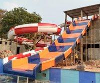 Waterpark Equipment