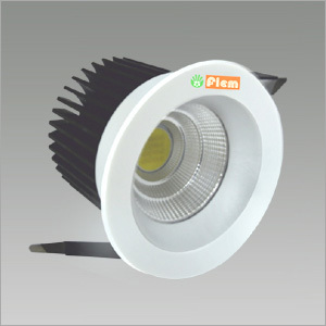 COB Round LED Spot Light