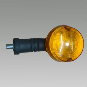 Mahindra Arro Indicator Headlight