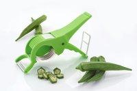 2 in 1 Multi Vegetable Cutter