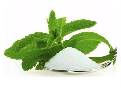 Pharmaceutical Grade Sucralose