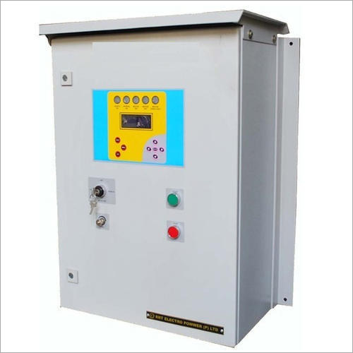 AC and DC Drives Speed Control Resistor
