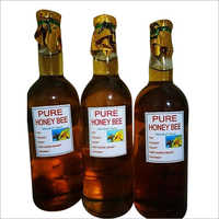 Pure Honey Bee
