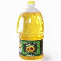 2 Ltr Sunflower Oil