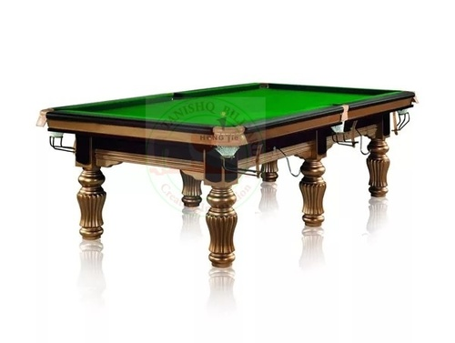 Mini Pool Board Table