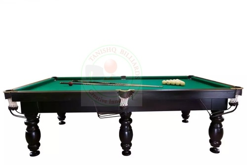 Pool Board Table game