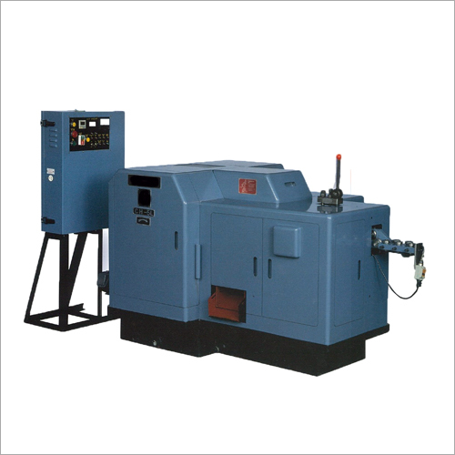 Used Cold Heading Machine