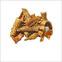 Ashok Chhal Dry Extract