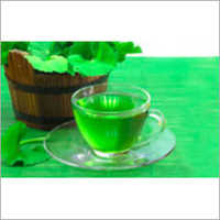 Centella Asiatica Oil Soluble Extract