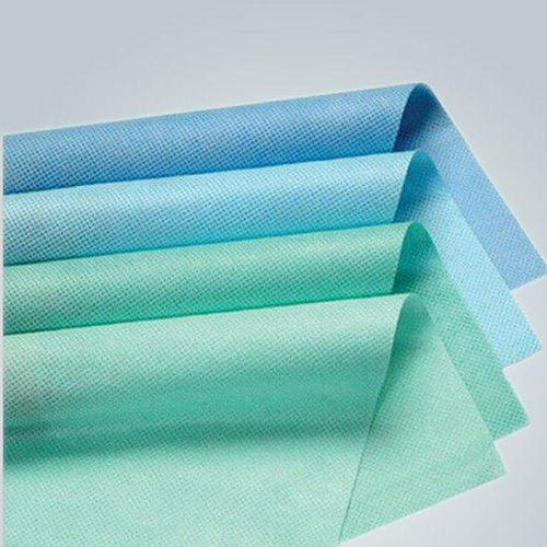 Surgical Mask Fabric