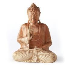 Buddha Antiques