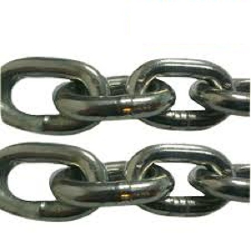 G 80 Alloy Steel Chain