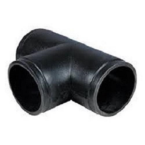 HDPE Long Neck Pipe End