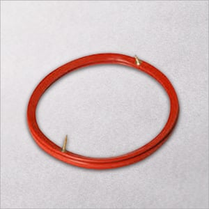 Inflatable Gaskets And Seals