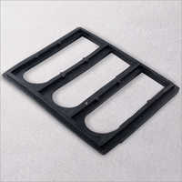 Silicone Blister Gaskets