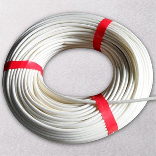 Silicone Coated Fiberglass Sleeves