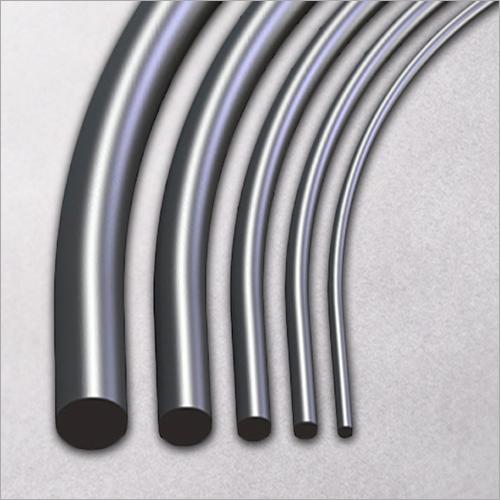 FKM (VITON) Silicone Tube