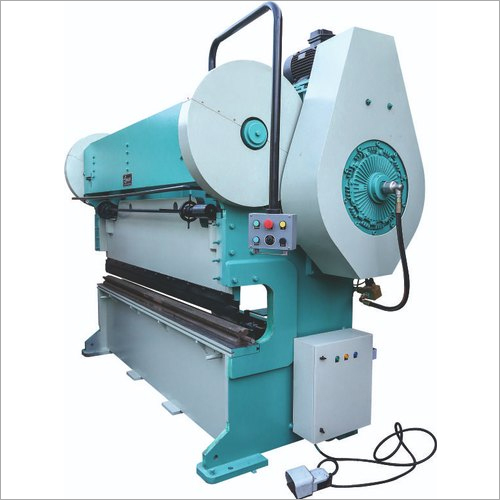 NC Sheet Bending Machine